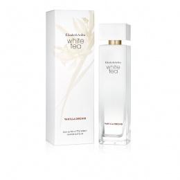 Elizabeth Arden White Tea Vanilla Orchid - Тоалетна вода за жени EDT 100 мл