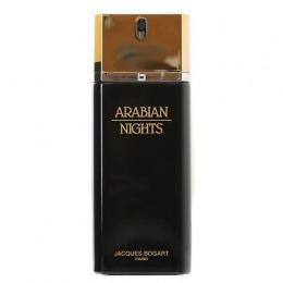 Bogart Arabian Nights - Тоалетна вода за мъже EDT 100 мл