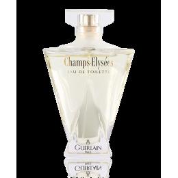 Guerlain Champs Elysees - Тоалетна вода за жени EDТ 100 мл