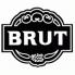 BRUT (2)