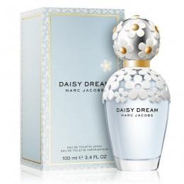 Marc Jacobs DAISY DREAM - Тоалетна вода за жени EDT 100 мл