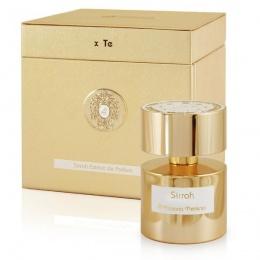 Tiziana Terenzi Sirrah - Унисекс парфюм Extrait De Parfum 100 мл