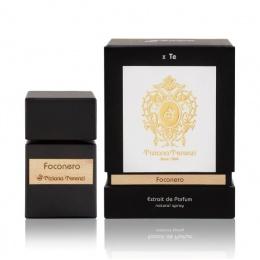 Tiziana Terenzi Foconero - Унисекс парфюм Extrait De Parfum 100 мл