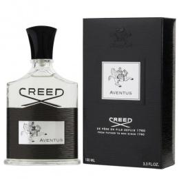 Creed AVENTUS - Парфюмна вода за мъже EDP 100 мл