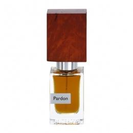 Nasomatto Pardon - Парфюм за мъже Extrait de Parfum 30 мл