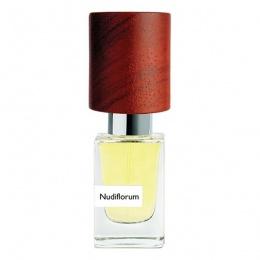 Nasomatto Nudiflorum - Унисекс парфюм Extrait de Parfum 30 мл