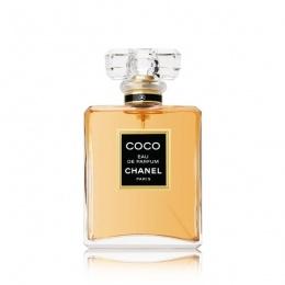 Chanel COCO - Парфюмна вода за жени EDP 35 мл