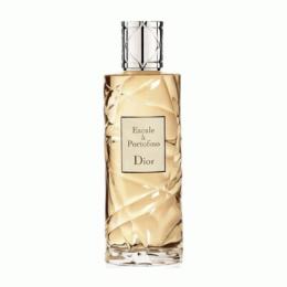 Christian Dior Escale A Portofino - Тоалетна вода за жени EDT 75 мл