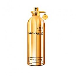 Montale Highness Rose - Парфюмна вода за жени EDP 100 мл