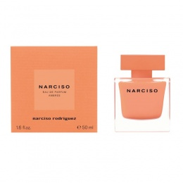 Narciso Rodriguez Narciso Ambree - Парфюмна вода за жени EDP 50 мл