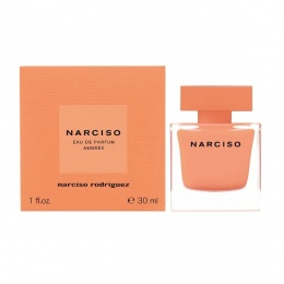 Narciso Rodriguez Narciso Ambree - Парфюмна вода за жени EDP 30 мл