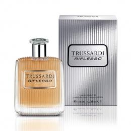 Trussardi Riflesso - Тоалетна вода за мъже ЕДТ 50 мл.