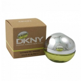 Donna Karan DKNY BE DELICIOUS - Парфюмна вода за жени EDP 30 мл