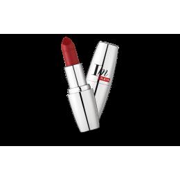 Червило Pupa I`m 307, Luxurious Red