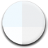 Бял (206)