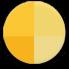 Жълт (2)