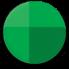 Тъмнозелен (1)