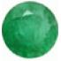 Ахат - зелен (5)
