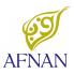 Afnan (9)