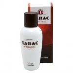 Tabac Original Eau de Cologne Spray - Одеколон за мъже ЕДК 100 мл  с пулверизатор!-Парфюми