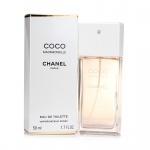 Chanel Coco Mademoiselle - Тоалетна вода за жени ЕДТ 50 мл.-Парфюми