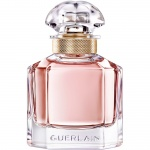 Guerlain Mon Guerlain Eau de Parfum - Парфюм за жени ЕДП 50 мл.-Парфюми