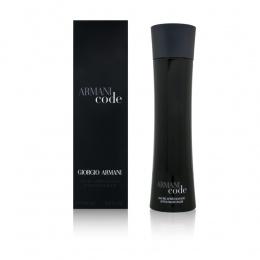 Giorgio Armani Armani Code - Афтършейв балсам за мъже ASB 100 мл-Парфюми