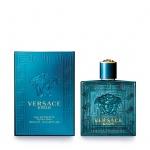 VERSACE Eros - Тоалетна вода за мъже ЕДТ 100 мл.-Парфюми