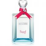 Moschino Funny - Тоалетна вода за жени EDT 100 мл-Парфюми