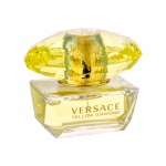 Versace Yellow Diamond - Тоалетна вода за жени EDT 50 мл-Парфюми