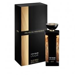 Lalique Noir Premier Fruits du Mouvement - Парфюмна вода унисекс EDP 100 мл-Парфюми
