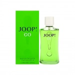 Joop! GO - Тоалетна вода за мъже EDT 100 мл-Парфюми