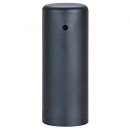 Giorgio Armani Emporio He - Тоалетна вода за мъже EDT 30 мл-Парфюми