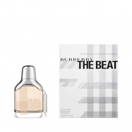 BURBERRY THE BEAT - Парфюмна вода за жени ЕДП 30 мл.-Парфюми
