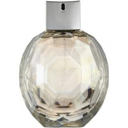 Giorgio Armani Diamonds - Парфюмна вода за жени EDP 30 мл-Парфюми