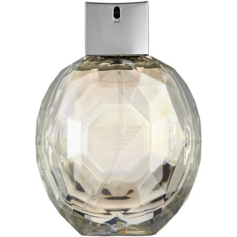 Giorgio Armani Diamonds - Парфюмна вода за жени EDP 50 мл-Парфюми