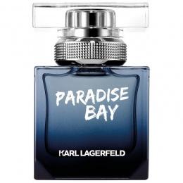 Karl Lagerfeld Paradise Bay - Тоалетна вода за мъже EDT 50 мл-Парфюми