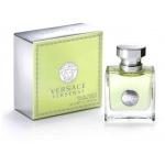 Versace Versense - Тоалетна вода за жени ЕДТ 30 мл.-Парфюми