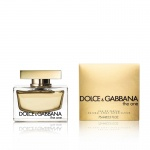 Dolce Gabbana D&G The One - Парфюмна вода за жени EDP 75 мл-Парфюми