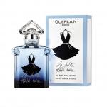 Guerlain La petite Robe Noire eau de parfum Intense - Парфюм за жени ЕДП 50 мл.-Парфюми