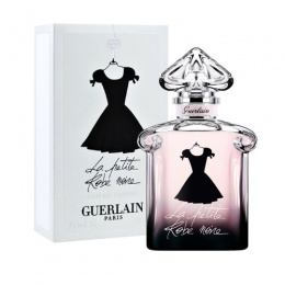 Guerlain La Petite Robe Noire - Парфюмна вода за жени EDP 100 мл-Парфюми