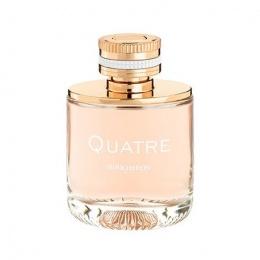 Boucheron Quatre Pour Femme - Парфюмна вода за жени ЕДП 100 мл.-Парфюми