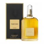 Tom Ford for Men - Тоалетна вода за мъже EDT 50 мл-Парфюми