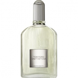 Tom Ford Grey Vetiver - Тоалетна вода за мъже EDT 100 мл-Парфюми