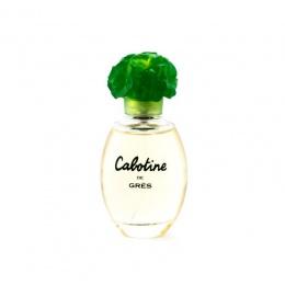 Cabotine De Gres - Тоалетна вода за жени EDT 30 мл.-Парфюми