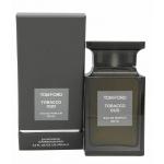 Tom Ford Private Blend TOBACCO OUD - Унисекс парфюм EDP 100 мл-Парфюми