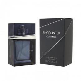 Calvin Klein Encounter - Тоалетна вода за мъже EDT 30 мл-Парфюми