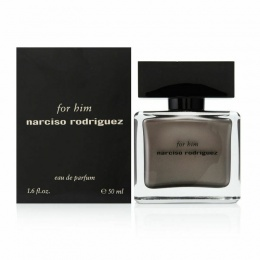 Narciso Rodriguez for Him - Парфюмна вода за мъже EDP 50 мл-Парфюми