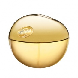 Donna Karan Golden Delicious - Парфюмна вода за жени EDP 30 мл-Парфюми