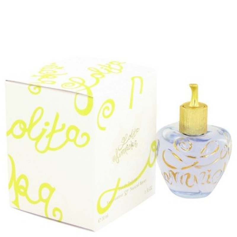 Lolita Lempicka Lolita Lempicka - Тоалетна вода за жени EDT 30 мл-Парфюми